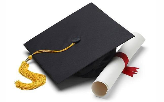 Distance Learning Get Degree NO EXAMS NO CLASSES
