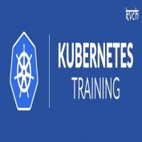 Kubernetes training in Ghana  KVCH